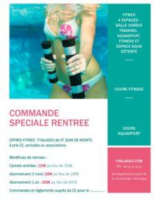 thumbnail of COMMANDE Rentrée Fitnéo Thalasso St Jean