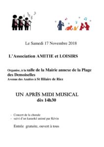 thumbnail of affiche chorale 17 11 2018