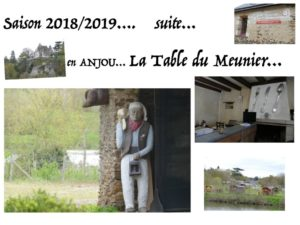 thumbnail of ANJOU-2x-TableDuMeunier
