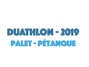 thumbnail of DuathlonPaletPétannque