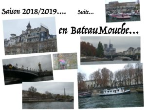 thumbnail of PARIS-4x-BateauMouche