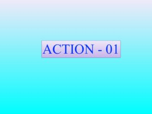 thumbnail of Action-01x