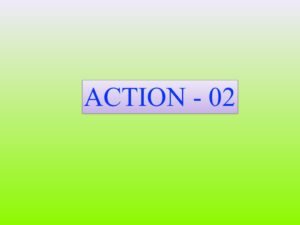 thumbnail of Action-02x