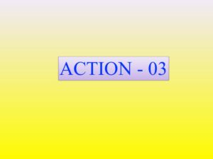 thumbnail of Action-03x