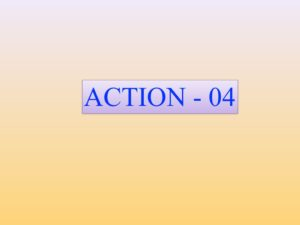 thumbnail of Action-04x
