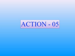 thumbnail of Action-05x