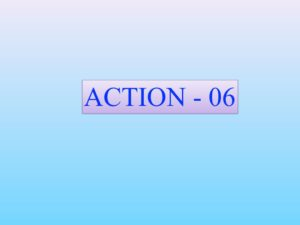 thumbnail of Action-06x