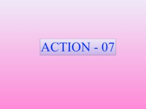 thumbnail of Action-07x