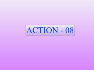thumbnail of Action-08x