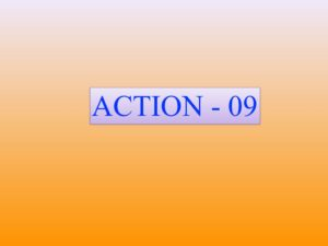thumbnail of Action-09x