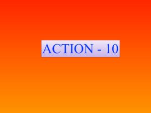 thumbnail of Action-10x