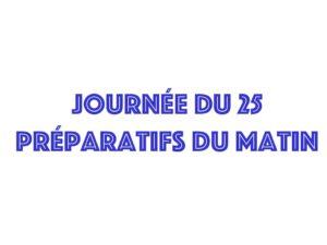 thumbnail of J25-PrépaSTANDSX