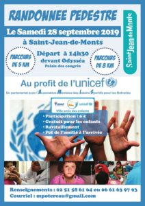 thumbnail of affiche_unicef_2019